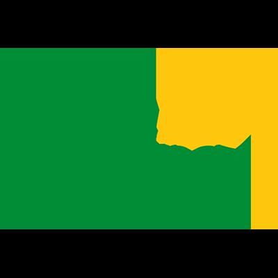 Cocoa Abrabopa Association logo