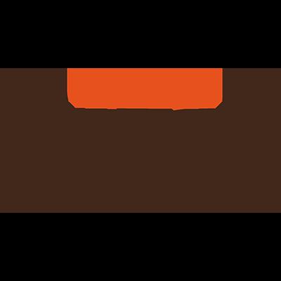 Commodity Warehousing Limited (CWL) logo